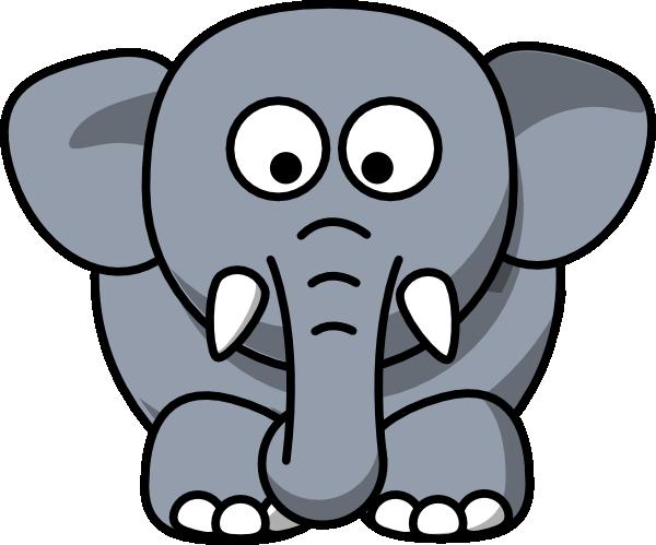 لقمه کردن فیل...!