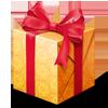gift-boxpng
