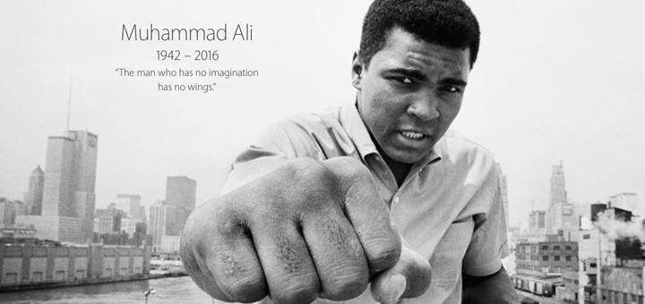 Muhammad-Ali-tn