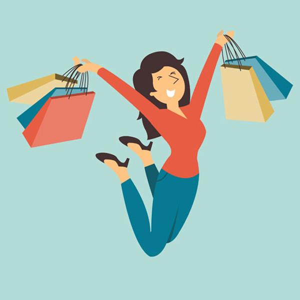 وبینار: چه کنیم تا مشتریان، با اطمینان بیشتری از ما خرید کنند؟
