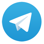 telegram_messenger-150x150