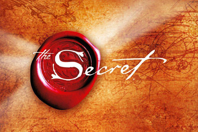 راز (The Secret): آیا اصلاً رازی در کار هست؟