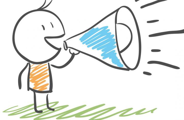 پیشنهادها و انتقادهای شما از آموزشهای علیاکبر قزوینی ــ آکادمی رویاسازی