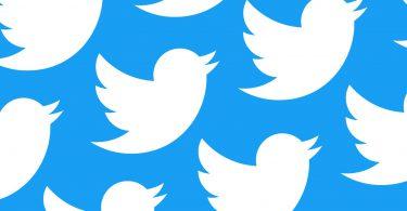 توییتر رشد فردی