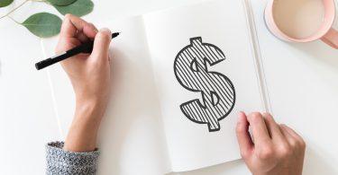 ۱۵+۱ حقیقت درباره پول